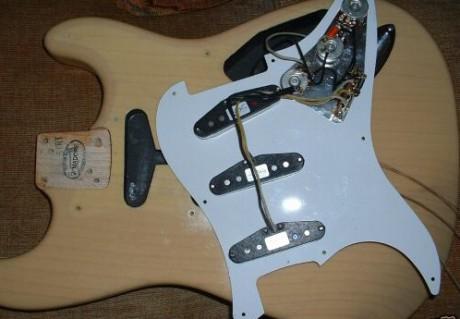 pirk s guitars and amps fotoalbum 2 fender fender fender rh pirk estranky cz Stratocaster Wiring 3-Way Standard Stratocaster Wiring -Diagram
